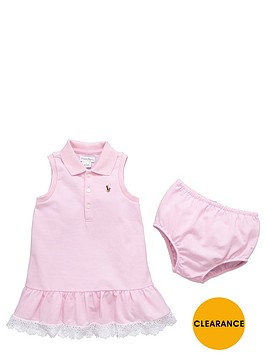 polo-ralph-lauren-baby-girls-sleeveless-polo-dress-and-briefs-set