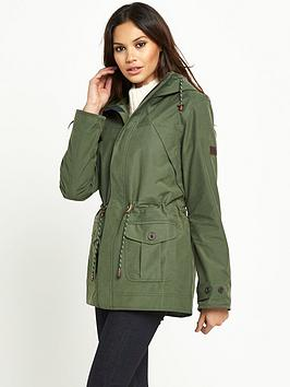 berghaus-attingham-jacket