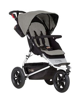 mountain-buggy-urban-jungle-pushchair