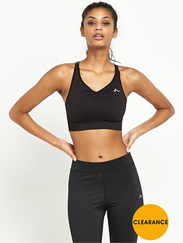 only-play-only-onpsophie-seamless-sports-bra