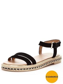 kg-minny-leather-strappy-sandal