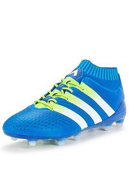 adidas-adidas-mens-ace-16-primeknit-firm-ground-boot
