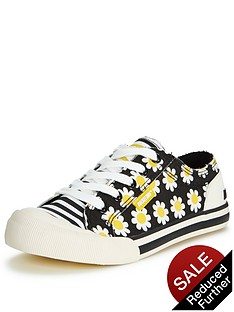 rocket-dog-jazzin-daisy-canvas-shoe