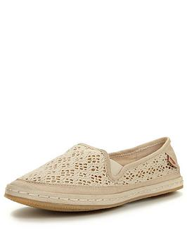rocket-dog-wheelie-lace-espadrille