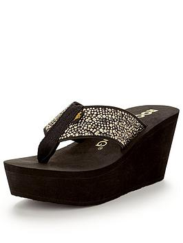 rocket-dog-rocket-dog-diver-embellished-wedge-sandal