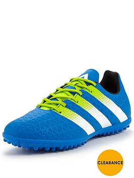 adidas-mens-ace-163-astro-turf-boot