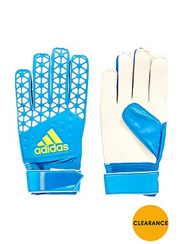 adidas-ace-training-goal-keeper-gloves