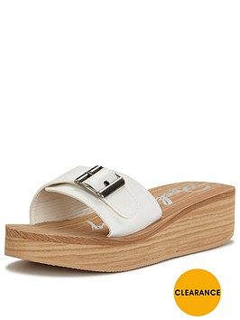 rocket-dog-kaplannbspslip-on-sandal