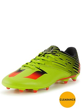 adidas-mens-messi-153-firm-ground-boots