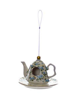 blue-floral-teapot-bird-house-with-gold-detail