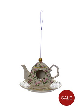 pink-floral-teapot-bird-house-with-gold-detail