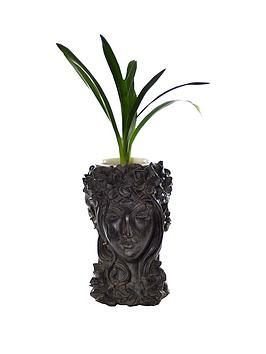 fairy-queen-planter