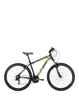 barracuda-draco-2-mens-mountain-bike-20-inch-framebr-br