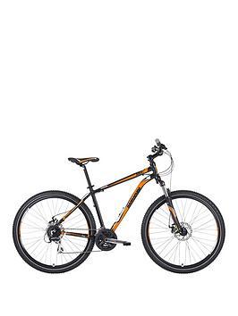 barracuda-draco-4-mens-mountian-bike-20-inch-frame