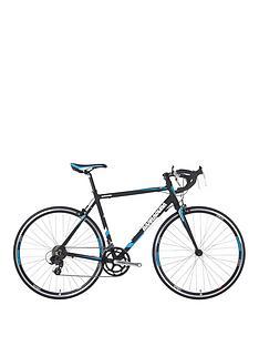 barracuda-corvus-1-56cm22in-road-bike
