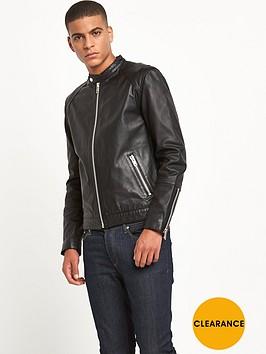 minimum-cedar-leather-jacket