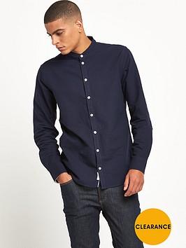 minimum-rune-long-sleeved-shirt
