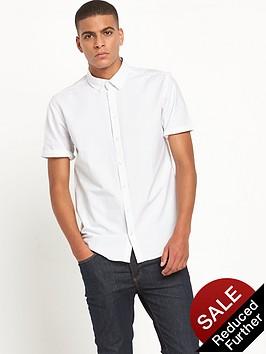 minimum-river-short-sleeved-shirt
