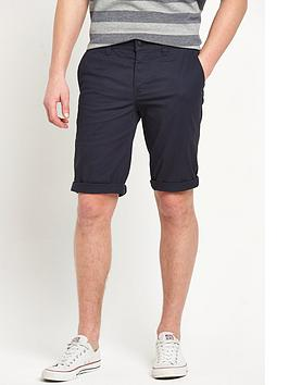 minimum-frede-mens-chino-shorts