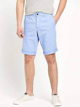 minimum-frede-chino-shorts