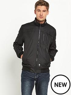 crosshatch-crosshatch-birmon-jacket