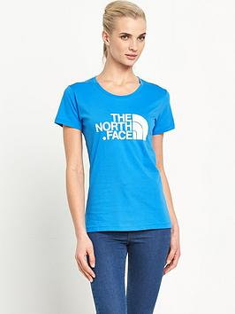 the-north-face-easy-t-shirt
