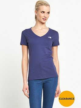 the-north-face-simple-dome-t-shirt