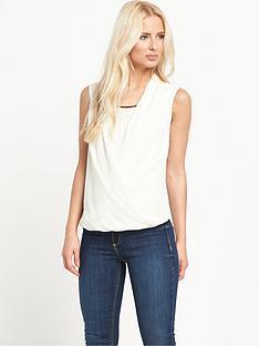 v-by-very-sleeveless-wrap-necklace-trim-blousenbsp