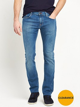 tommy-hilfiger-denton-stretch-jeans