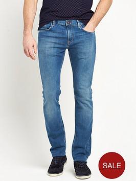 tommy-hilfiger-denton-stretch-jeans