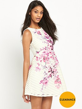 lipsy-printed-prom-dress