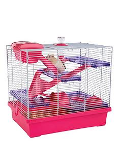 rosewood-pico-pink-amp-purple-small-animal-home-xlarge