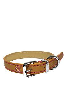 rosewood-luxury-leather-collar-tan-22--26inch-x-15inch