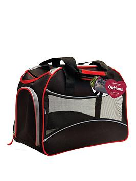 rosewood-pet-carrier-travel-bag