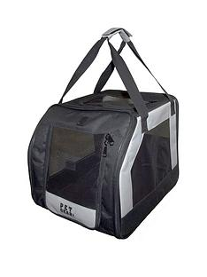 rosewood-park-avenue-luxury-carrier-16inch