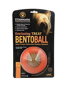 starmark-bento-treat-ball-toy-large