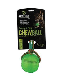 rosewood-swing-amp-fling-chew-ball-toy