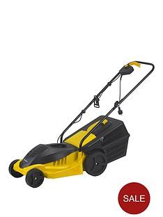 precision-new-precision-1000w-lawn-mower