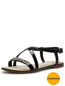 clarks-sail-breeze-sandals