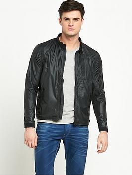 replay-bomber-jacket
