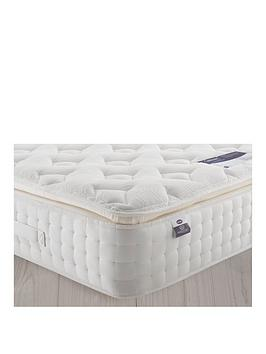silentnight-mirapocket-chloe-2800-pocket-latex-double-mattress