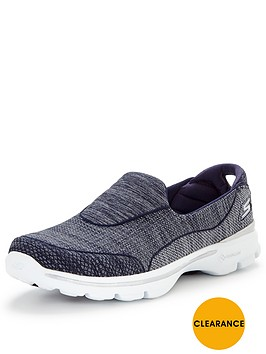 skechers-gowalk-3-super-sock-3