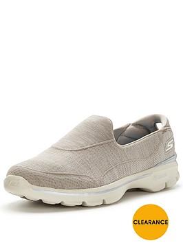 skechers-gowalknbsp3-super-sock-3