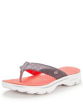 skechers-gowalknbsp3nbsppizazz-toe-post-sandal