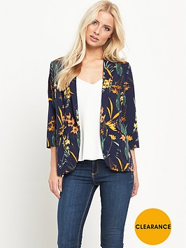 v-by-very-printed-jersey-blazer