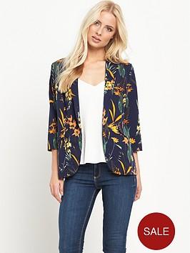 v-by-very-printed-jersey-blazer