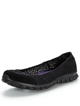 skechers-ez-flex-sweet-shoe