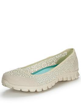 skechers-ez-flex-sweetpea-shoe