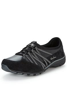 skechers-conversation-pull-on-shoe