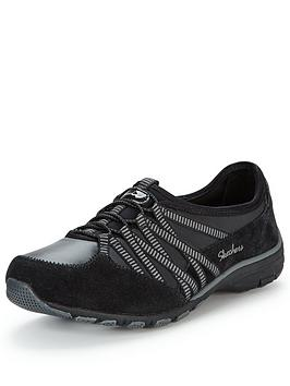 skechers-conversation-pull-on-shoe